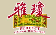 Perfect Chinese Restaurant